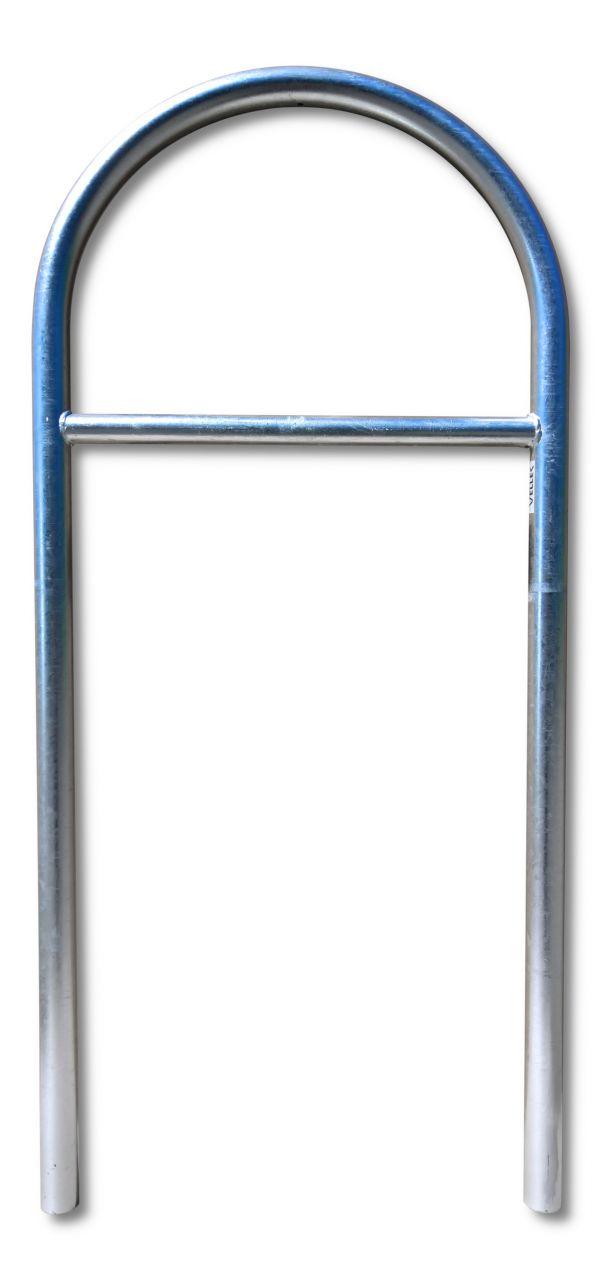 Veller® Fahrradanlehnbügel Isar 2